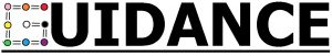 Guidance-Logo