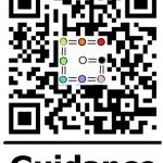Guidance_Logo_QRCode